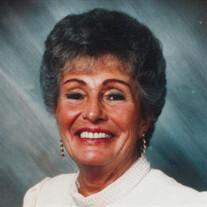 Antoinette Weigt