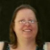 Laura Ann Swenson