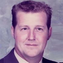 Gordon G. Chinn