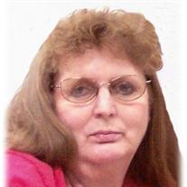 Melissa  Faye Pigg, 57, Iron City, TN