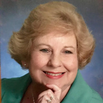 Mrs.  Ernestine  Barton  Davis
