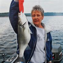 Deborah Ann Madgiak