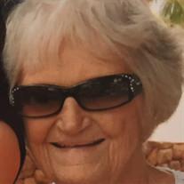 Paula A. Kosikowski