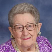 Lillian L. Wischnowski