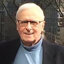 William A. Fresch
