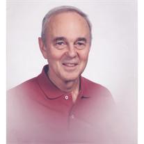 John Isaac