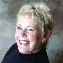 Kathleen O' Driscoll Carter