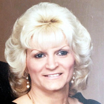 Rita Gail Distelhorst