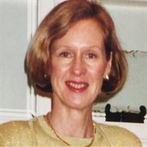Linda S. Quandt