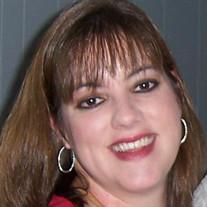 Tammy Kay Noe Curry Leigh