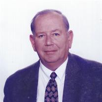 Mr John D. Thomson