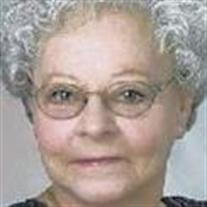 Esther M. Remillard