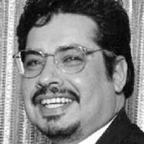 Daniel  Antonio Sanchez