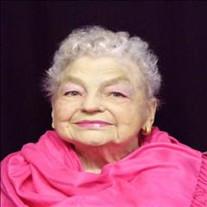 Sybil O. Smiley