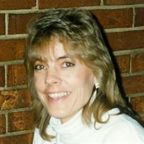 Bonnie M. Collis