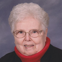 Virginia  E. Shireman
