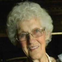 Ms. Margaret C. Christianson