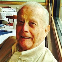 Kenneth R. Conklin