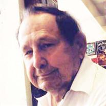 J. Nelson Lauzon