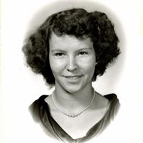 Mary K. Goins