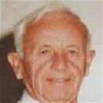 William R. Richards