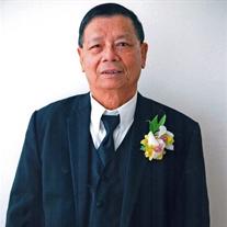 Bong  Van  Pham