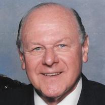 Louis Albert Mitta