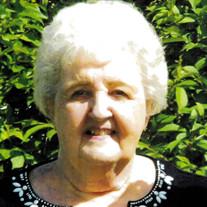 Helen DeSorbo