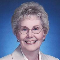 "Carolyn Ann ""Kate"" Koch"