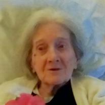 June Ruth Smith