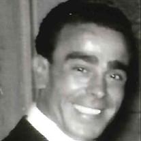 Carmelo Failla