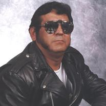 Jose  Martin (Morales) Ponce