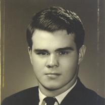 Dennis Wayne  Haskins