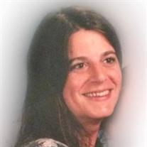 "Judith ""Judy""  Irene  Wilcox"