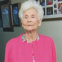 Bea Moore