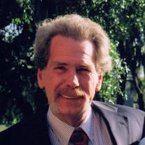 Joseph William Paquin