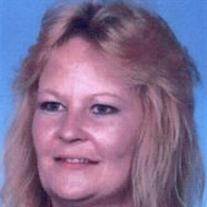 Debra Lynn Lakes Petitt