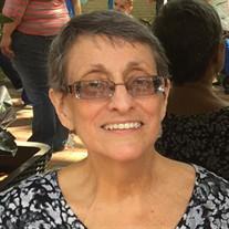 Cynthia  S. Hyde
