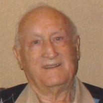 Joseph Leo Connolly