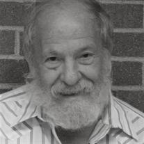 Lee R Cohn