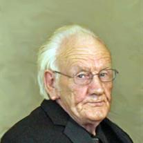 Herbert Wood