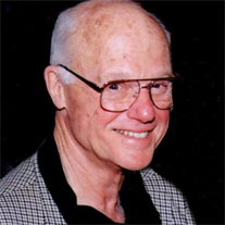 Norman D Smith
