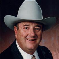 John Steven Dudley