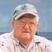 Paul  H. Bishop