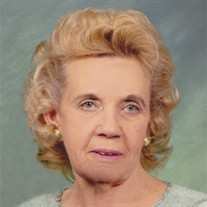 Janice  R. Dillon
