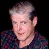 John T. Schneider