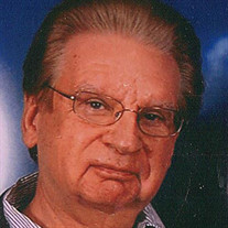 Alvin  J.  Engerer