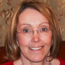 Margieann Breckel Seifert