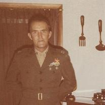George  J. Weilant