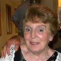 Mrs. Elizabeth  A. Amancio